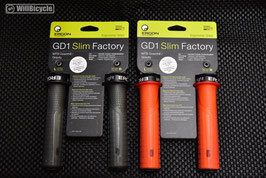 ERGON GD1 SLIM FACTRY