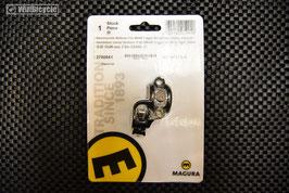 MAGURA SIFT MIX for SRAM Xシリーズ(右側)
