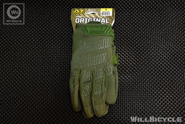 MechanixWear/メカニクスウェア Original Glove 【OD GREEN】