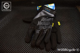 MechanixWear/メカニクスウェア Original Insulated Glove 【BLACK】