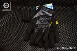 MechanixWear/メカニクスウェア Original Insulated Glove 【BLACK】