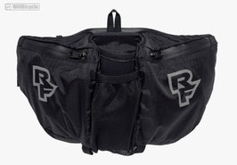 RACEFACE STASH QUICK RIP 1.5L BAG(ブラック)