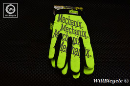 MechanixWear/メカニクスウェア Safety Original Glove