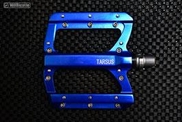 KOWA TARSUS 2 PEDAL (BLUE)