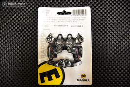 MAGURA SIFT MIX for SHIMANO i-SPEC(左右SET)
