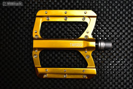 KOWA TARSUS 2 PEDAL (GOLD)