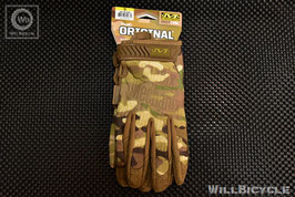 MechanixWear/メカニクスウェア Original Glove 【MULTI-CAMO】