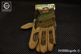 MechanixWear/メカニクスウェア Original Glove 【New Woodland Camo】