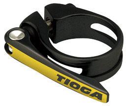 TIOGA CNC シートクランプ