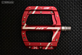 HT Components  LEAP ANS08 (RED)