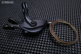SHIMANO SL-M9100 12S シフトレバー