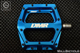 DMR VAULT [SUPPER BLUE]