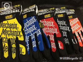 MECHANIX WEAR ORIGINAL (L)
