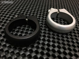 DKG MOUNTAIN CLAMP (35mm)