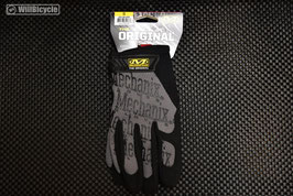 MechanixWear メカニクスウェア Original Glove 【Grey】