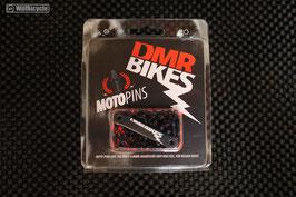 DMR MOTO X PIN SET for VAULT