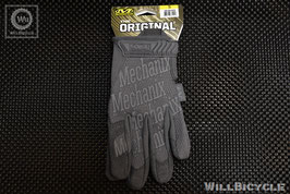 MechanixWear/メカニクスウェア Original Glove 【WOLF GREY】