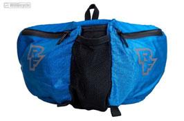 RACEFACE STASH QUICK RIP 1.5L BAG (ブルー)