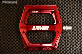 DMR VAULT [DEEP RED]