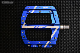 HT Components  LEAP ANS08 (BLUE)