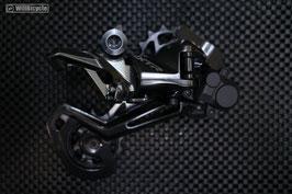 SHIMANO RD-M9100 SGS 1×12S