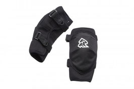 RACE FACE SENDY ELBOW & KNEE SET  (L / XL)