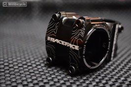 RACEFACE ATLAS 35mm STEM (突き出し35mm)