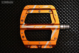 HT Components  LEAP ANS08 (ORANGE)