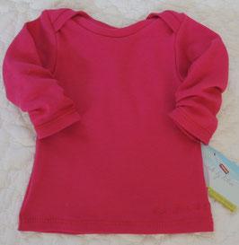 Baby Schlupfshirt / Basic Shirt
