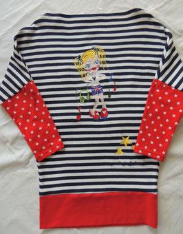 Shirt London
