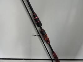 Spezial Spinn. Länge 210cm