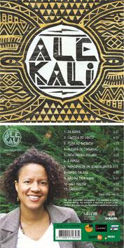 "Album ""Alê Kali"""