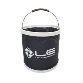 Falteimer 7 Liter