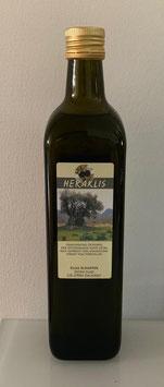 Olivenöl 75cl Flaschen