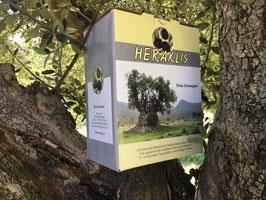 Olivenöl 5l Pack in Box