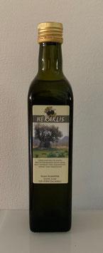 Olivenöl  50cl Flaschen