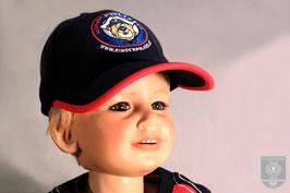 Kinderpolizeikappe