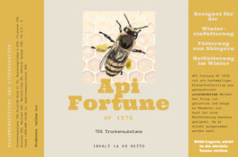 Api Fortune HF  1575 Sirup im 14 kg Kanister