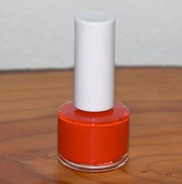 Zeichenlack im Flakon (rot)