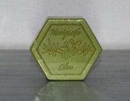 Honigseife mit Olive 100g