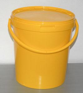 Honigeimer 12,5 kg