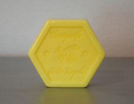 Honigseife mit Gelée Royal 100g