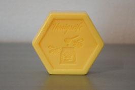 Honigseife 100g