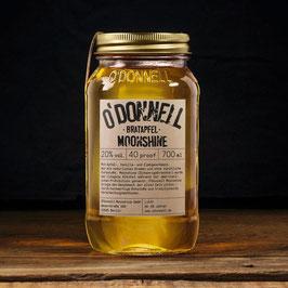 Bratapfel 700ml