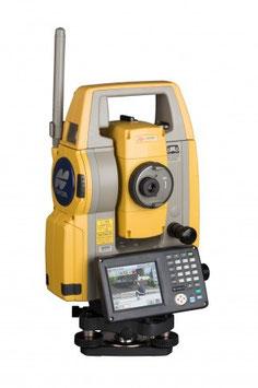 DSi-200-Serie