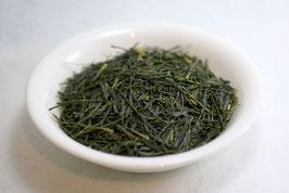 京都(煎茶)50g