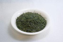 静岡(煎茶)50g