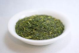 三重(煎茶)50g