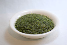 鹿児島(煎茶)50g