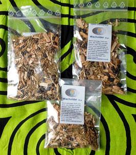 Wacholder (Mischung aus Holz, Nadeln und Beeren) ca. 30 gr.